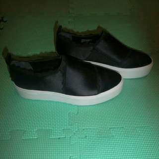 Calvin klein women's sneakers