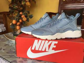 Nike Air Huarache Run Ultra (WMNS)