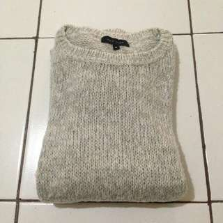 Sweater Rajut - New Look