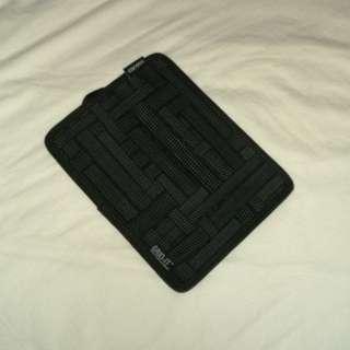 Cocoon Grid-It Girid It Organiser Elastic