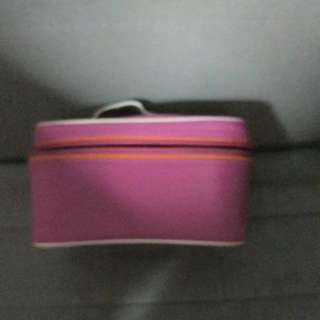 Brand New Cosmetic bag