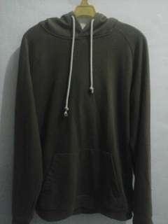 hoodie h&m
