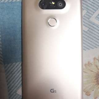 LG G5 for sales