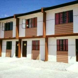 Pag ibig housing loan