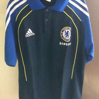 Polo shirt Chelsea FC