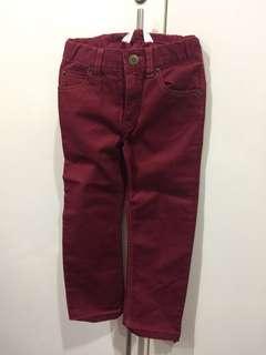 H&M Boy Trouser