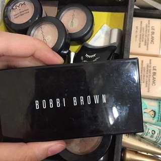 OBRAL BOBBI BROWN eyeshadow !
