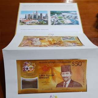 sgd currency