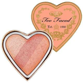 Too Faced | Sweethearts Perfect Flush Blush