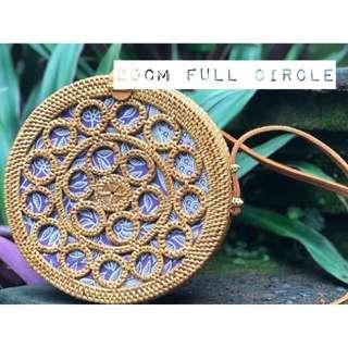20CM FULL CIRCLE