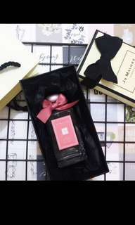 Jo Malone Silk blossom 100ml