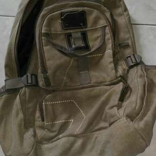 Polo Bag Original