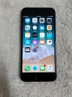 iPhone 6S 16GB smartlocked
