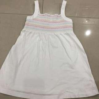 Dress (10-11years)