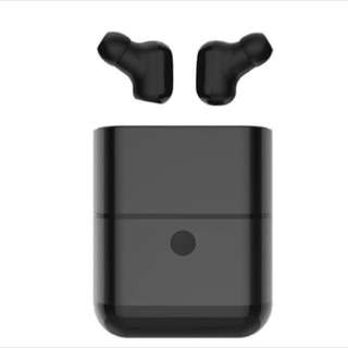 2018 TWS X2 Wireless Bluetooth Earpiece