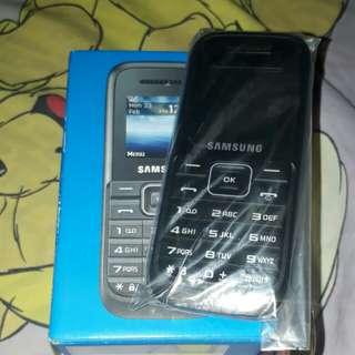 Samsung keystone 3