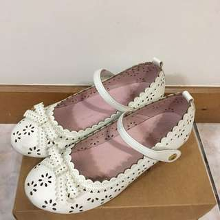 🚚 Little garden童鞋