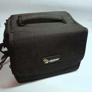 POTOBEES 相機袋 Camera Bag