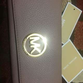 MK Ori wallet