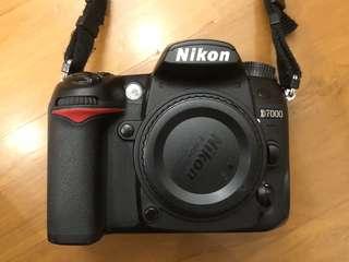 Nikon D7000, Nikon 50mm f1.8, Nikon 35mm f1.8, remote control