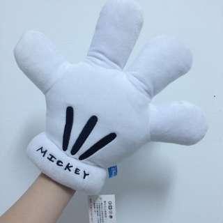 米奇手套 micky手套
