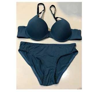 Best Seller WACOAL TERNO 006 size 34-36-38 A-B PHP260