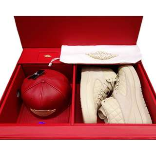 AIR JORDAN 2 RETRO JUST DON
