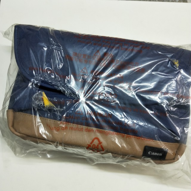單肩相機包 CB-S15100P
