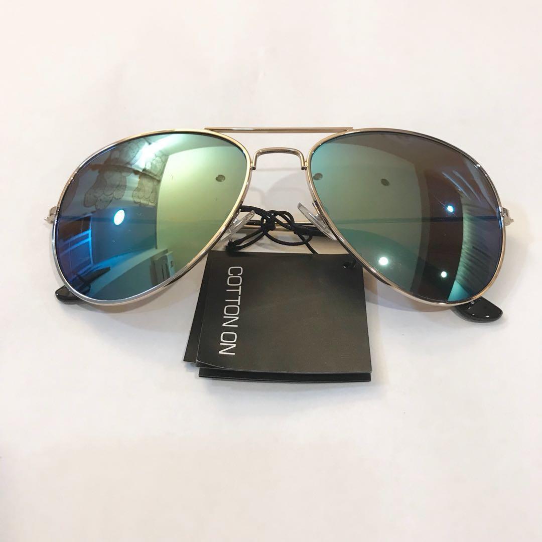 🆕 Cotton On Sunglasses
