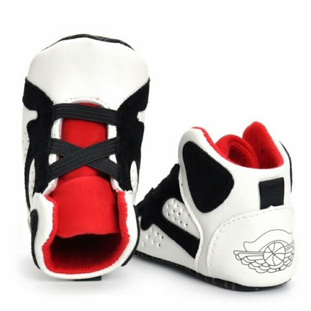 f1fe6237ee734 Baby Shoes jordan