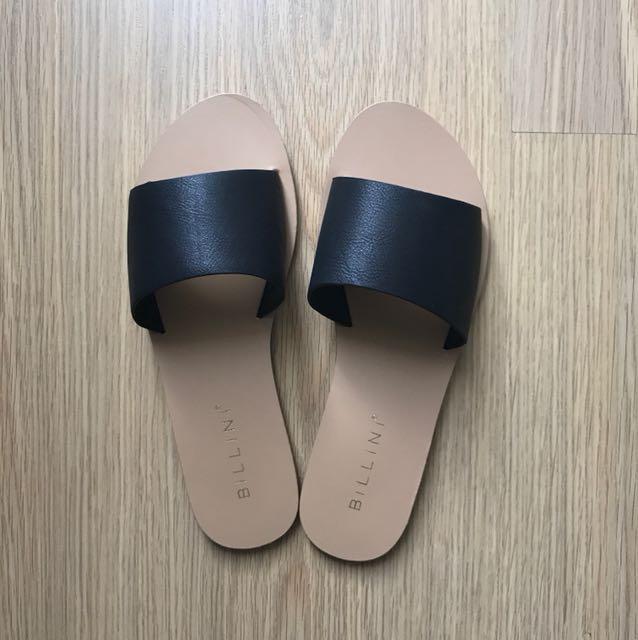 Billini - Crete sandals