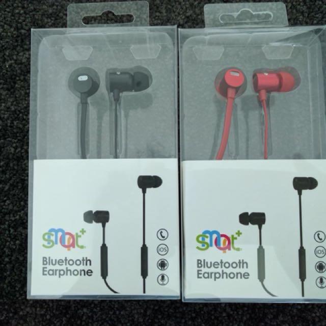 Brand new high quality Bluetooth Earphone