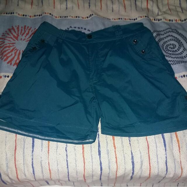 Celana Pendek /short