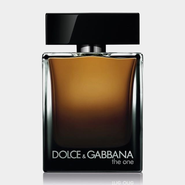 D G Dolce   Gabbana The One Eau De Parfum EDP SP (Men) Tester ... d881a9e701b8