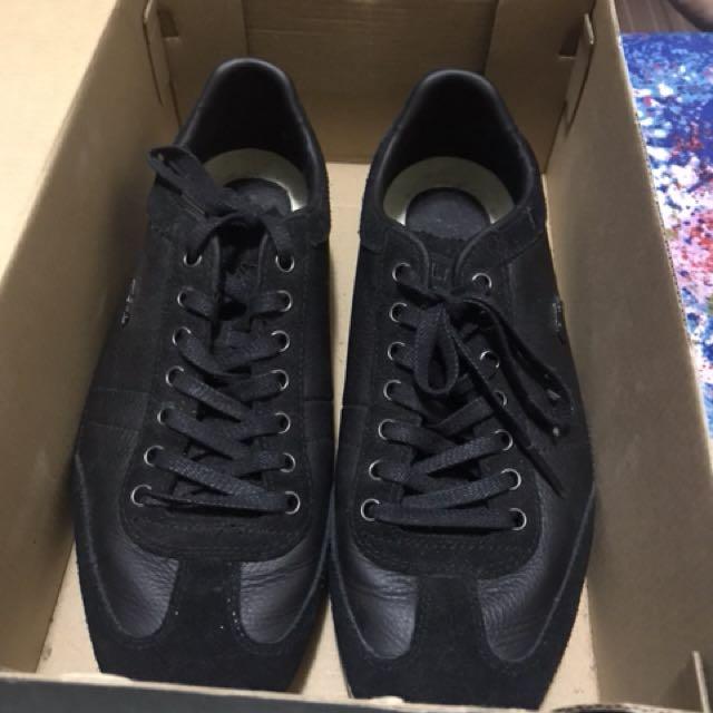 Lacoste Mens Shoes size 7