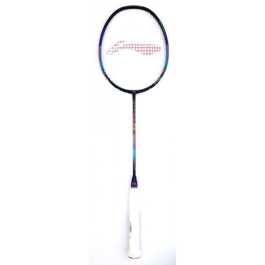 Li Ning Windstorms 72 Badminton Racket