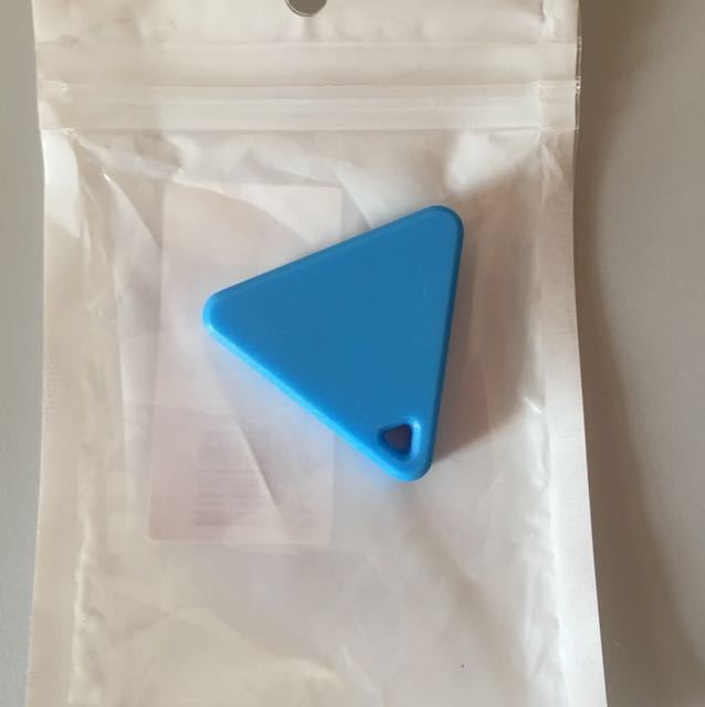 Lost item tracker (FindElfi App), Electronics, Others on