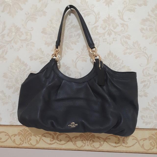 New! Coach bag