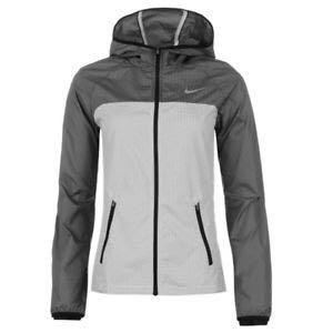 Nike Drifit Jacket