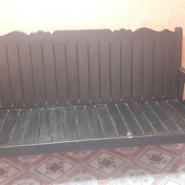 Palochina sofa