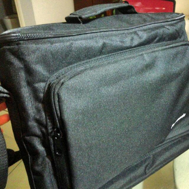Panasonic Projector Bag
