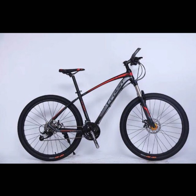 PROMO-FREE DELIVERY -Brand New 27.5\'\' High End Mountain Bike With ...