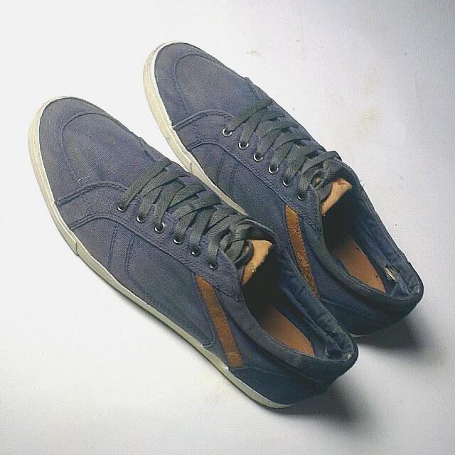 Pull & Bear Sneaker