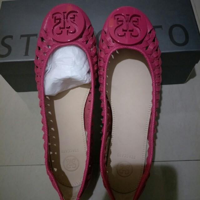 Beranda · Preloved Fesyen Wanita · Sepatu. photo photo photo photo photo 8982f8754e