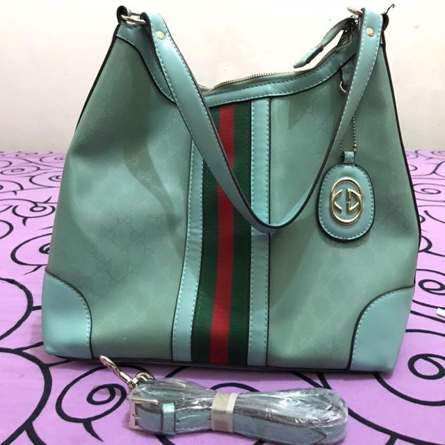 Tas gucci  / gucci bag