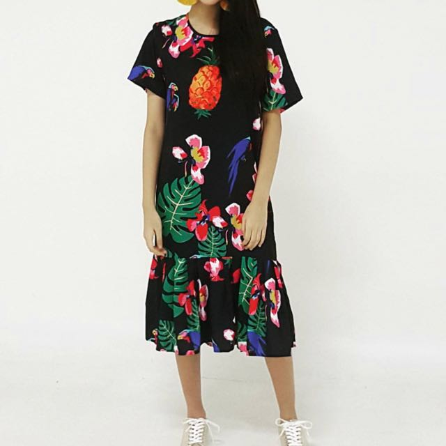 Miko fashion singapore