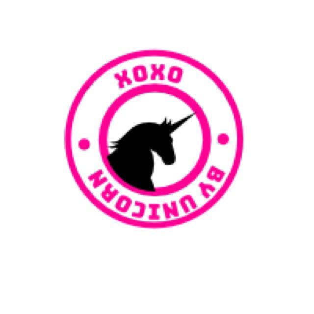 Xoxo by unicorn are coming soon please follow instagram @xoxo_by_unicorn