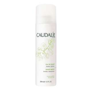 BN Caudalie Grape Water (200ml)