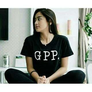 Baju atasan GPP Ac