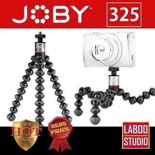Joby Gorillapod 325